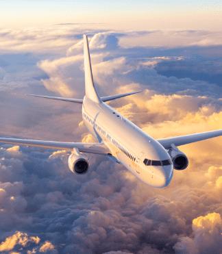HARO Gage sur stock viticulture secteur aéronautique